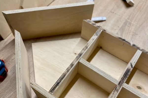 insektenhotel_selbst_bauen