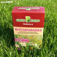 Greenfield ReNatura Blütenparadies