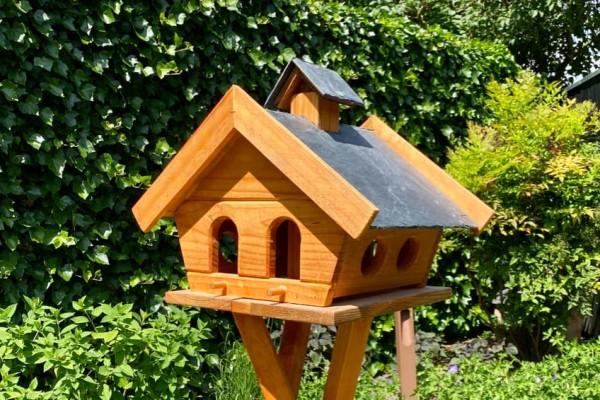 vogelhaus_selber_bauen